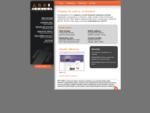 webdesign, tvorba www stránek, tvorba webu, tvorba webových stránek, flash, bannery, tvorba lo