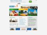 Corpus A draudimas | Draudimo Brokerio Paslaugos