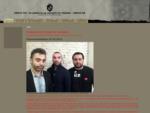 ABROS. DK - en platform og netværk for ildsjæle - ABROS. DK - Forside