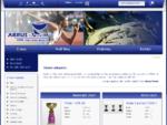 Abrus Pohár | poháry bull; sošky bull; medaile bull; kazety bull; kokardy bull; diplomy