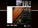 Porte Blindate Montesilvano | Vivi meglio... vivi sicuro Valutiamo la tua porta blindata fino a ...