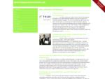 abschleppunternehmen. de - Informationen rund um abschleppen, abschleppunternehmen, adac, panne, aut