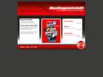 Abschleppzentrale24. de - Abschleppen Pannenhilfe für PKW (Eine Zweigniederlassung der Marquard