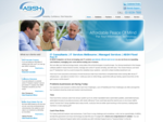 ABSH - It Consultants It Services Melbourne Managed Services Absh Fixed Fee It
