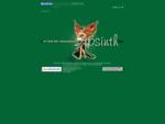 Übersicht zum Inhalt unserer Absinth - Seiten, sie können hier einfach, schnell und online Absinth