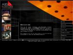 ABSO - Cabine acoustique, audio professionnel, insonorisation pour musicien