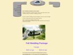 Limousine Hire, Wedding Car Hire, Masterton, Wairarapa, Wellington
