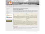 Absolutum – Tłumaczenia techniczne, medyczne i inne