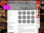 grafika, design, grafické nà¡vrhy, interier, exterier, in store design, DTP, và½stavnà expozi