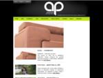 Abstinent production - Profesionální video služby