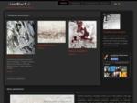 Paveikslai | Inos Kazarinos paveikslų galerija internete.