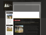 Abstract Building, Services | Home, Bathroom Renovations | Manawatu, Palmerston North