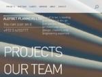 abt planners Ltd. - א. ב. מתכננים בעquot;מ