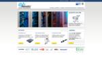 Sistemi Teleinformatici Ab Telematica