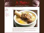 abuhanpochero. com | Home of Cebu039;s best pochero