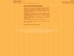 SZAZO 73' Bt. - Minõségi egyedi bútor készítése ingyenes elõzetes felméréssel, megrendelésre