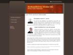 Avokaadibüroo Vindex OÜ