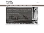 Advokaadibüroo Vares Partnerid | Law Office Vares Partnerid | Vandeadvokaadid | ...