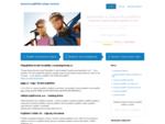 úrazové pojištění uniqa recenze