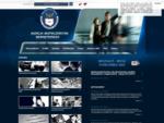 Agencja Bezpieczeństwa Wewnętrznego