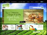 ABW Foods Australia