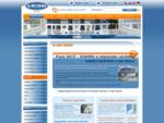 ABX Okna, plastová okna, zelená úsporám, plastové dveře, dotační program, montážní systém SWS