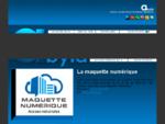 Actualités Abyla Logiciel de gestion technique de patrimoine immobilier