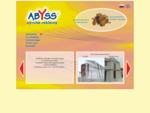 Aktuality | ABYSS s. r. o. | výroba reklamy - advertising agency