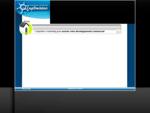 CAPDECISION  L'expertise e-marketing
