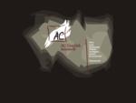 AC Grafik und Design Ramstein - Homepage Bildarchiv