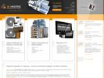 TEPELNÁ ÈERPADLA AC Heating s plynulou regulací výkonu, 7 let ZÁRUKA, dotace zelená úsporám, real