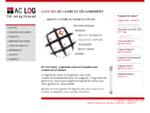 Logiciel caisse logiciel de caisse enregistreuse tactile