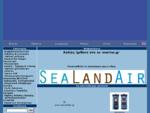 A. C. Marine Ναυτιλιακά, Ναυτικά Είδη, Πυξίδες, Ναυτικά Ρολόγια, Βαρόμετρα, Βαρογράφοι, Κυάλια, ...