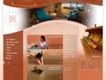 Shiatsu masáž Praha, Ájurvédské masáže, Ájurvédská masáž, Shiatsu masáže Praha