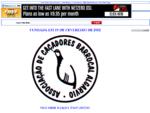 Associação de Caçadores Barrocal Algarvio