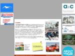 Argolis Classic Car Club - Σύλλογος Κλασικού Αυτοκινήτου στην Αργολίδα