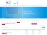 AC3Comfort