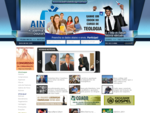 AINDOTE - Academia Internacional de Doutores e Teólogos