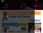 Academia João Capela