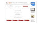 academic! - Sieć szkół korepetycji i kursów | Najlepsze korepetycje i kursy w mieście