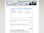Företagsutbildning och kurs för chefer, projektledare och medarbetare. Värdefulla verktyg och trän