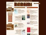 Księgarnia Pedagogiczna ACADEMICUS - posiadamy w swojej ofercie książki o tematyce podręczniki akad