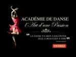 à‰cole De Danse Caluire, Lyon 4. à‰cole de danse proposant des cours de danse moderne jazz, dans...