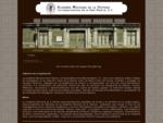 Academia Mexicana de la Historia