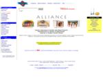 ACAG. ca - Alliance Ceramic and Glass Custom Printing