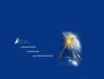 . ACAL . Associazione Costruttori Attrezzature Lavoro Scale e Ponteggi a Torre su Ruote