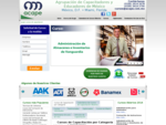 Cursos de Capacitación, Cursos de Formación, Autoestima, Motivación, Inteligenc