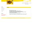 Acapella - Praxis für Energie