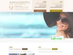 Hotel Milano Marittima 4 stelle sul Mare e Albergo 3 stelle Acapulco Hotels