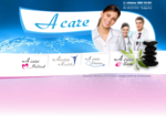 Acare. sk | BEAUTY MEDICAL